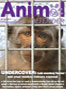 Animal Defender Magazine
