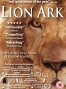 Lion Ark on DVD